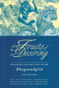 The Fruits of Our Desiring