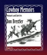 Cowboy Memoirs