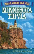 Minnesota Trivia
