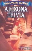 Arizona Trivia