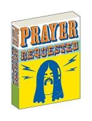 Prayer Requested