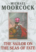 The Sailor on the Seas of Fate [Audio]