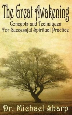 The Great Awakening: Concepts and Techniques