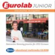 Eurolab Deutsche