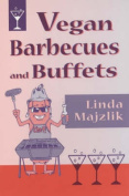 Vegan Barbecues and Buffets