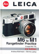 Leica M6 to M1