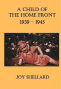 A Child of the Home Front