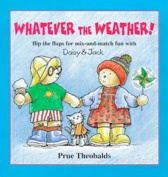Whatever the Weather!