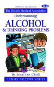 Alcohol (Understanding)