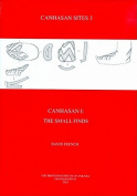 Canhasan Sites 3
