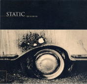 Static: Life on the Site