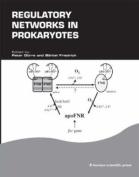 Regulatory Networks in Prokaryotes