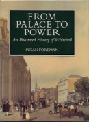 From Palace to Power
