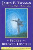 The Secret of the Beloved Disciple