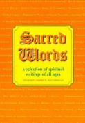 Sacred Words