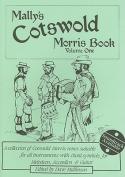 Mally's Cotswold Morris: v. 1