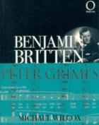 Benjamin Britten (Outlines S.)