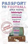 Passport to Football