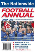 Nationwide Annual