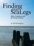 Finding Our Sea-Legs