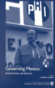Governing Mexico