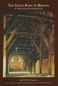 The Great Barn of Bredon