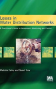 Losses in Water Distribution Networks