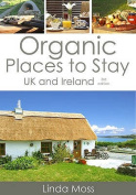 Organic Places to Stay