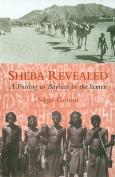 Sheba Revealed