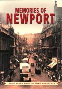 Memories of Newport