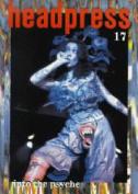 Into the Psyche (Headpress S.)