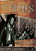 No Focus: Punk on Film
