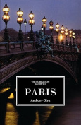 The Companion Guide to Paris