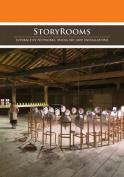 StoryRooms