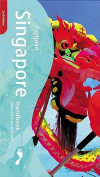 Singapore Handbook