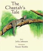 The Cheetah's Tale