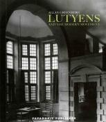 Lutyens and the Modern Movement