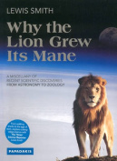 Why the Lion Grew Its Mane