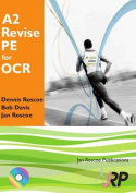 A2 Revise PE for OCR + Free CD-ROM