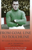 From Goal-Line to Touchline