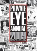 Private Eye Annual: 2009