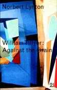 William Tillyer