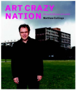 Art Crazy Nation