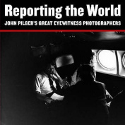 Reporting the World