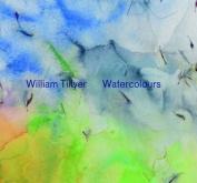 William Tillyer: Watercolours