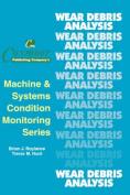The Wear Debris Analysis Handbook
