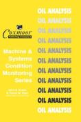 Oil Analysis Handbook