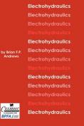 Electrohydraulics