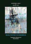 Qualitative Economics