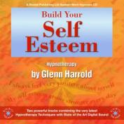 Build Your Self Esteem [Audio]